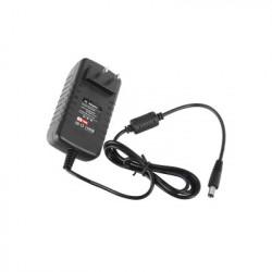 PSD1202D EPCOM POWERLINE PSD1202D
