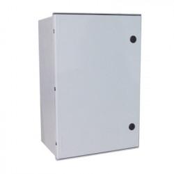 PST-6080-30P PRECISION PST608030P