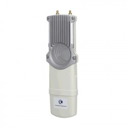 PTP-450I-900 CAMBIUM NETWORKS PTP450I900
