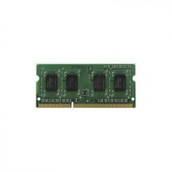RAM1600DDR34G SYNOLOGY RAM1600DDR34G