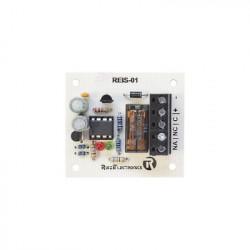 REIS01 Syscom REIS01