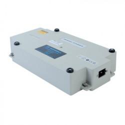 RPN-4000A FREEDOM COMMUNICATION TECHNOLOGIES RPN4000A