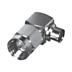 RSA-3510-1-141 RF INDUSTRIESLTD RSA35101141