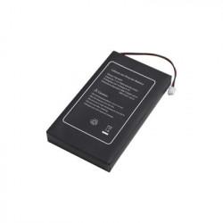S922-BAT ZKTECO - AccessPRO S922BAT