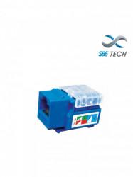 SBE-2302-BL SBE TECH SBE2302BL