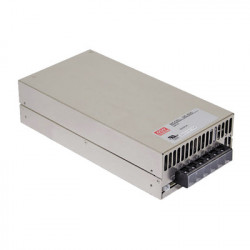 SE-600-12 MEANWELL SE60012