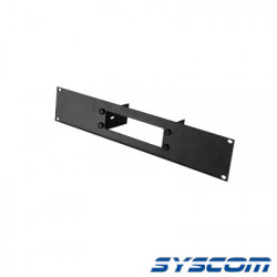 STF-71/8102 EPCOM INDUSTRIAL STF718102
