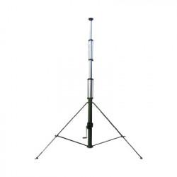 TELE-MAST-M9 SYSCOM TOWERS TELEMASTM9