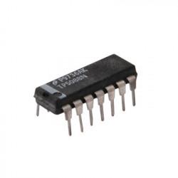 TP5088 TAIT TP5088