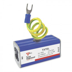 TX-TEL TXTEL