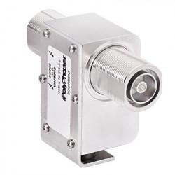 VHF-50-HD POLYPHASER VHF50HD