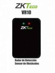 VR10 ZKTECO VR10