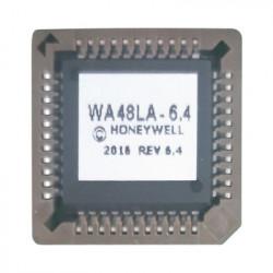 WA-48-LA HONEYWELL HOME RESIDEO WA48LA