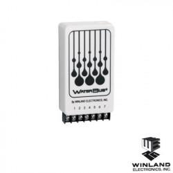WB-200 WINLAND ELECTRONICS WB200