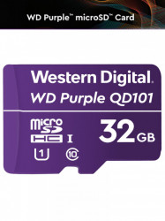 WDC1510004 WESTERN DIGITAL WDC1510004