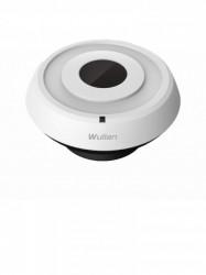 WL-ZTPWBPWI001-02 WULIAN WLZTPWBPWI00102