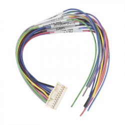 XMRCABLE EPCOM XMRCABLE