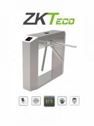 ZKT0930011 ZKTECO ZKT0930011