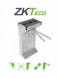 ZKT0930012 ZKTECO ZKT0930012