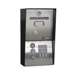 1802-090 DKS DOORKING 1802090