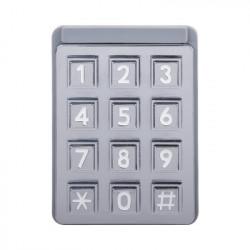 1895-017 DKS DOORKING 1895017