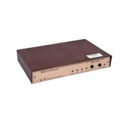 9800D CSI 9800D