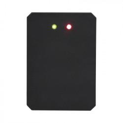 AccessPRO - XBS-RDA-06 - Radar de Seguridad Para Barreras Vehiculares / Ideal para Remplazar Lazos Magneticos