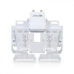 AF-MPX8 UBIQUITI NETWORKS AFMPX8