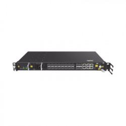 AN6001-G16 FIBERHOME AN6001G16
