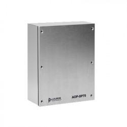 AOP-SP-70 LOUROE ELECTRONICS AOPSP70
