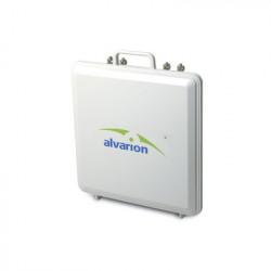 BULTRA-P6000S-A ALVARION BULTRAP6000SA
