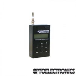 CD100 OPTOELECTRONICS CD100