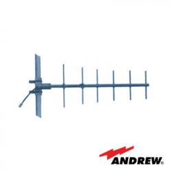 DB436-C ANDREW / COMMSCOPE DB436C