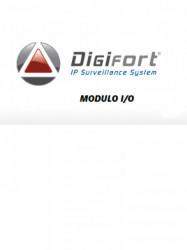DGFPR2001V7 DIGIFORT DGFPR2001V7