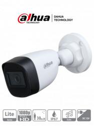 DHT0290033 DAHUA DHT0290033