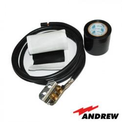 GK-400 ANDREW / COMMSCOPE GK400