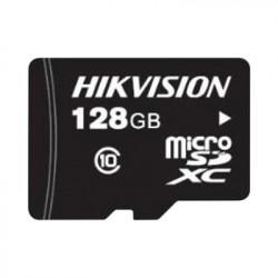 HS-TF-L2/128G/P HIKVISION HSTFL2128GP