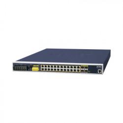 IGS-6325-24P4S PLANET IGS632524P4S