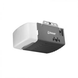 LDO-50 Linear LDO50