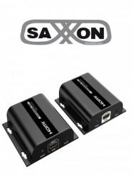 LKV38340 SAXXON LKV38340