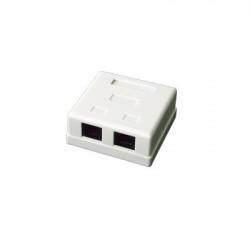 LP-WP-6035 LINKEDPRO LPWP6035
