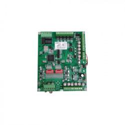 LPU-304 RBTEC LPU304