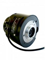 LVF-5005C-S4109 BOSCH LVF5005CS4109