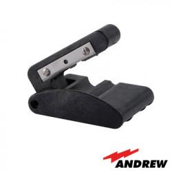 MCPT-1412 ANDREW / COMMSCOPE MCPT1412