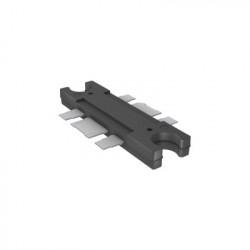 MRF-1550-FNT1 TPL COMMUNICATIONS MRF1550FNT1