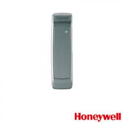 OP30-HON-E HONEYWELL OP30HONE
