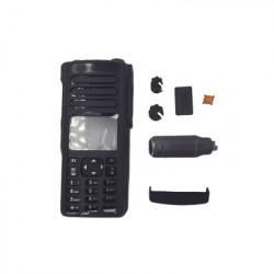 PH-CDGP8550 PHOX PHCDGP8550