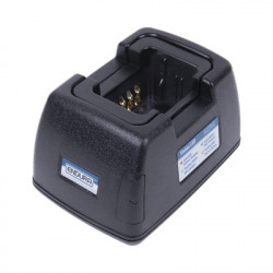 PP-VKSC25 POWER PRODUCTS PPVKSC25