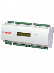 RBM065002 BOSCH RBM065002