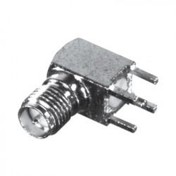 RP-3300-1 RF INDUSTRIESLTD RP33001